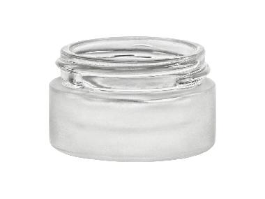 el 35980 medium - Frascos De Cristal